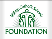 Billings Catholic Schools Foundation