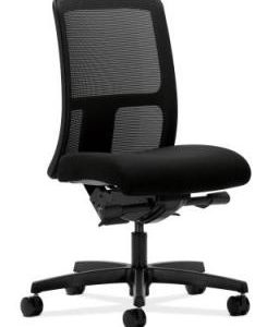 Teacher Chair - Hon Ignition